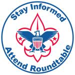 lg15_roundtable-logo